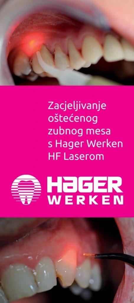 Hager-454x1024