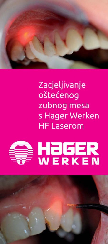 Hager-454x1024